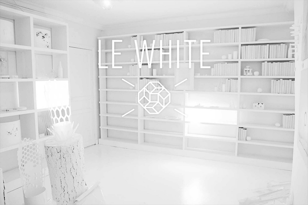 Le-White-iLike-mk-F