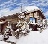 Luksuzna-vila-na-Francuskite-Alpi-iLike-mk