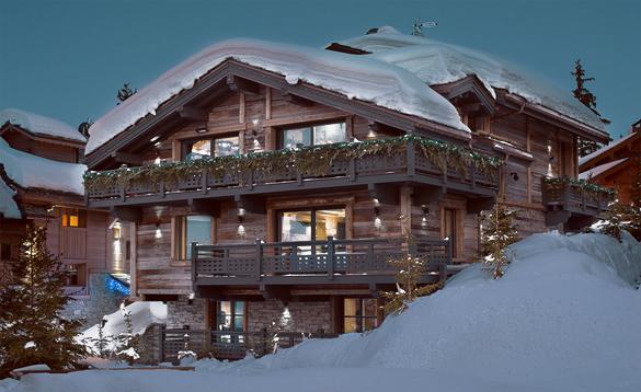Luksuzna-vila-na-Francuskite-Alpi-iLike-mk-33