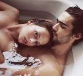 Mazh-zhena-seks-krevet-iLike-mk
