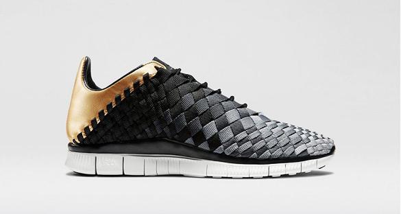 Nike-free-inneva-woven-n7-iLike-mk-002