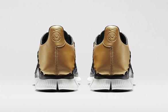 Nike-free-inneva-woven-n7-iLike-mk-004