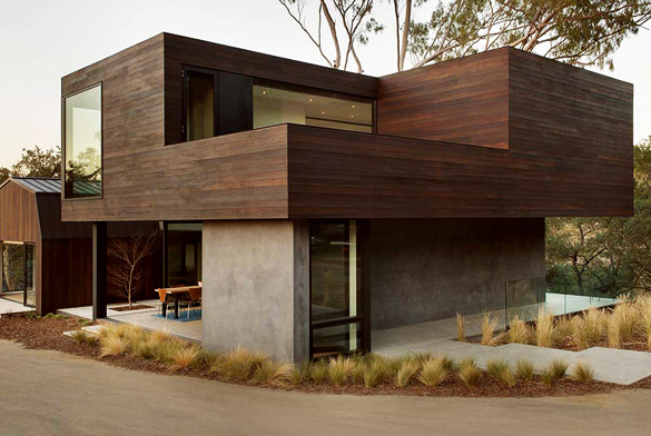 Oak-House-iLike-mk-002