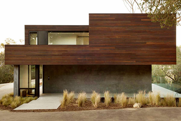Oak-House-iLike-mk-003