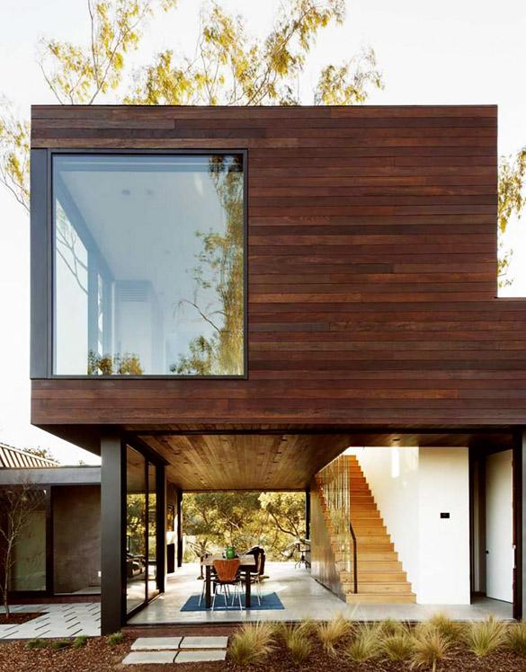 Oak-House-iLike-mk-004