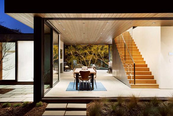 Oak-House-iLike-mk-006