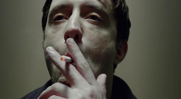 Samo-eden-dim-cigara-iLike-mk
