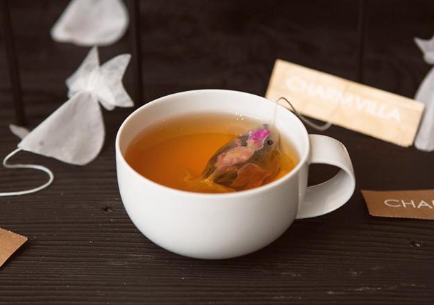 gold-fish-tea-bag-iLike-mk-F