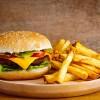 Типови на храна кои го намалуваат имунитетот