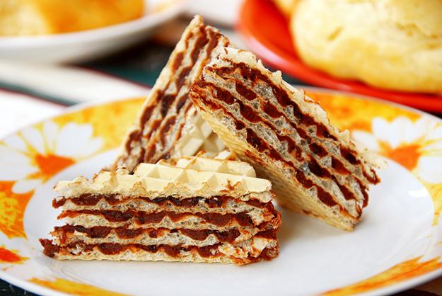 napolitane-nuci-caramel