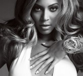 Beyonce-Black-and-White-iLIke-mk