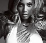 Beyonce-Black-and-White-iLIke-mk