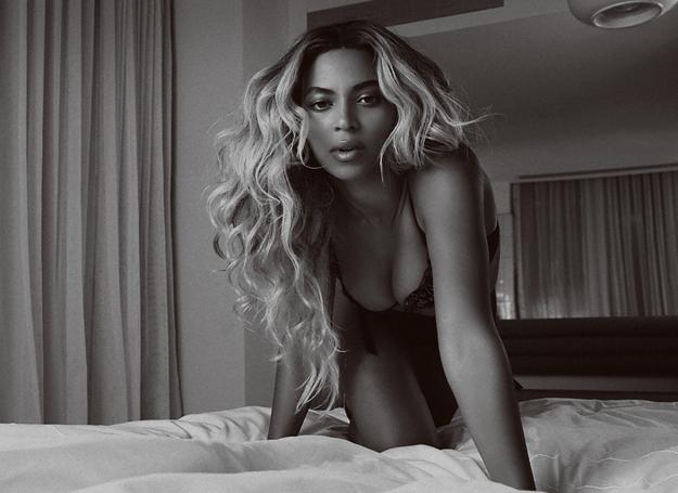 Beyonce-citati-iLike-mk
