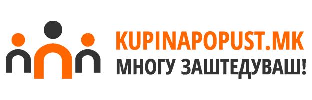 KupiNaPopust-iLike-625-200-iLike-mk