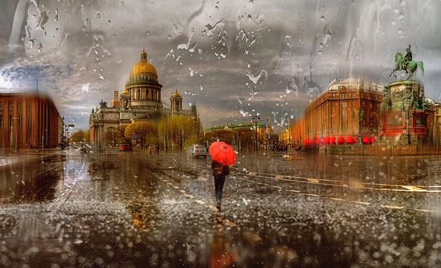 Saint-Petersburg-iLike-mk-F2