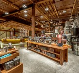 Starbucks-reserve-roastery-and-tasting-room-in-seattle-iLike-mk-F