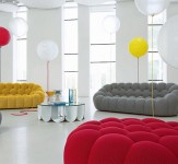 bubble-sofa