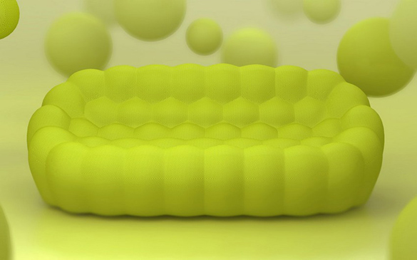 bubble-sofa1