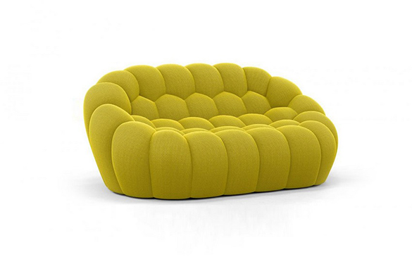 bubble-sofa4