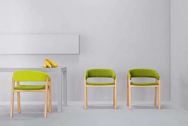 interior-minimalist-furniture