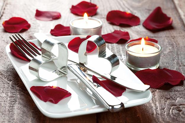 romanticna