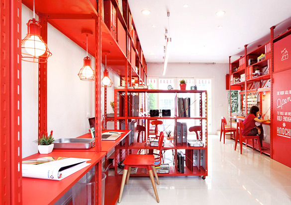 7-apos--office-in-bangkok-by-apostrophys
