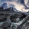Alpi-01-2015-iLike-mk-007