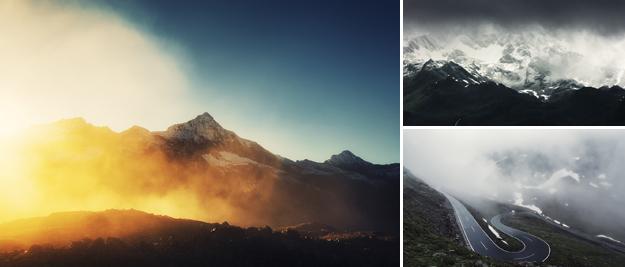 Alpi-01-2015-iLike-mk