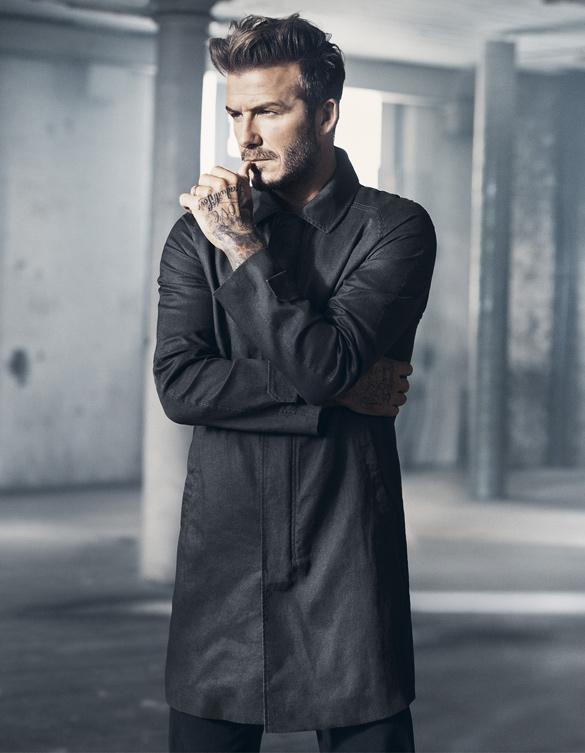 David-Beckham-Modern-Essentials-iLike-mk-001