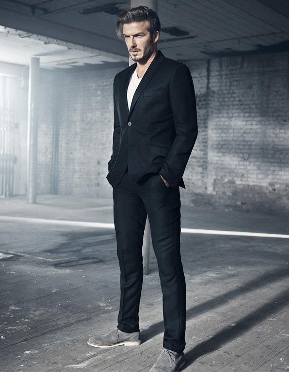 David-Beckham-Modern-Essentials-iLike-mk-002