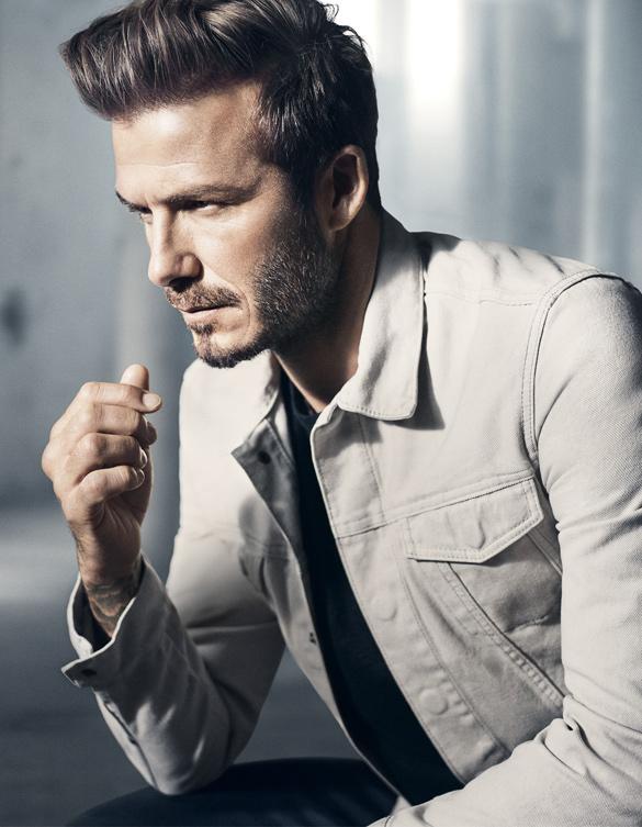 David-Beckham-Modern-Essentials-iLike-mk-003