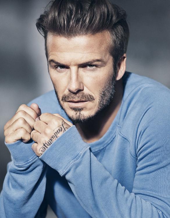 David-Beckham-Modern-Essentials-iLike-mk-004