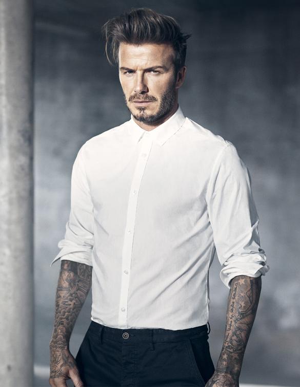 David-Beckham-Modern-Essentials-iLike-mk-005