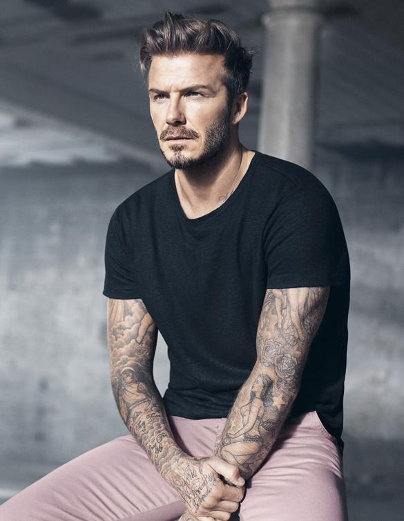 David-Beckham-Modern-Essentials-iLike-mk-006