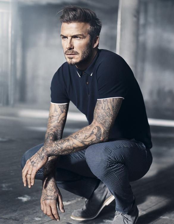 David-Beckham-Modern-Essentials-iLike-mk-007