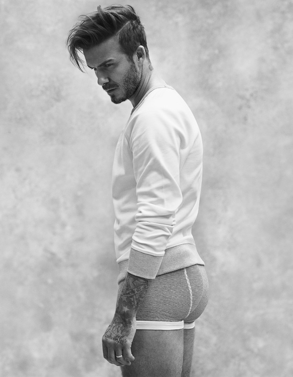 David-Beckham-Modern-Essentials-iLike-mk-008