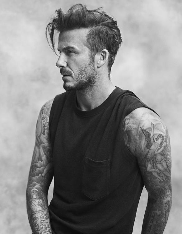 David-Beckham-Modern-Essentials-iLike-mk-009