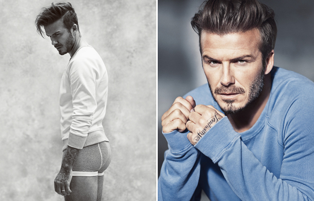 David-Beckham-Modern-Essentials-iLike-mk-F