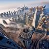 Dubai-Fog-iLike-mk-010