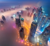 Dubai-Fog-iLike-mk