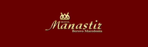 Holet-Manastir-Logo-625-200-iLike-mk