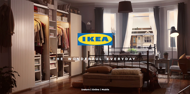 IKEA-TV-Reklama-2015-iLike-mk