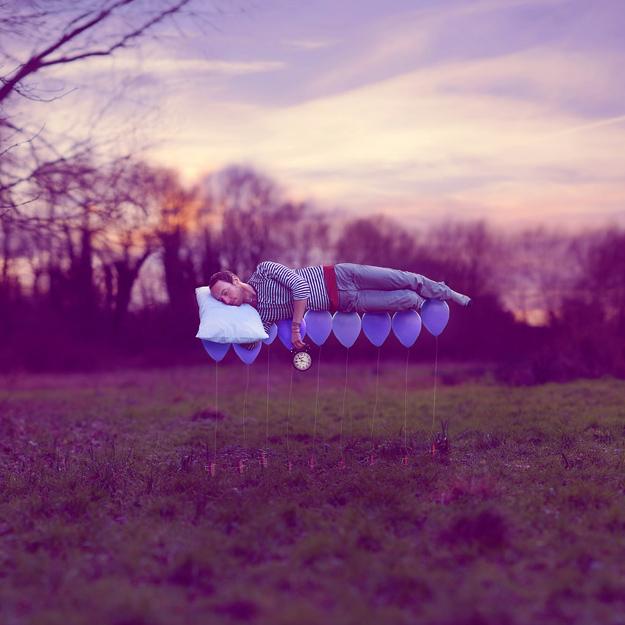 Nadrealni-selfi-fotografii-iLike-mk