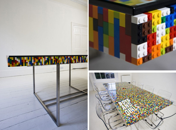 dining-table-top-made-from-lego
