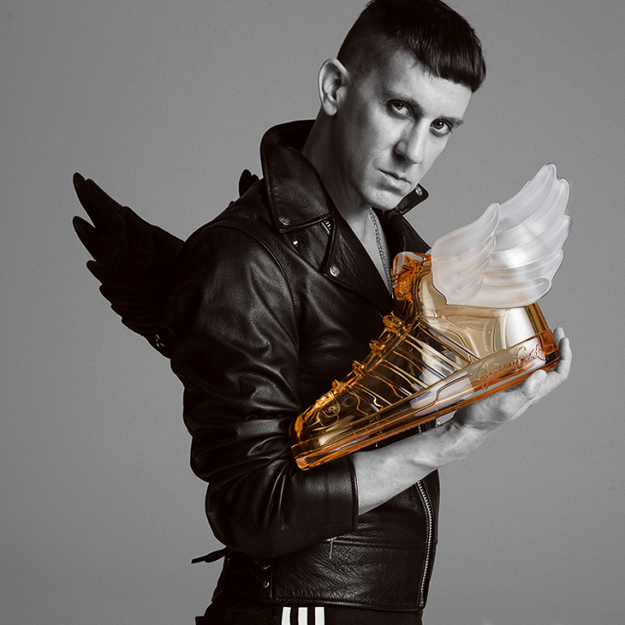 jeremy-scott-adidas-originals-fragrance