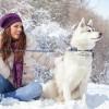 Луѓето кои чуваат куче, имаат поздраво срце