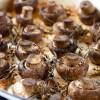 Зошто да јадете печурки?