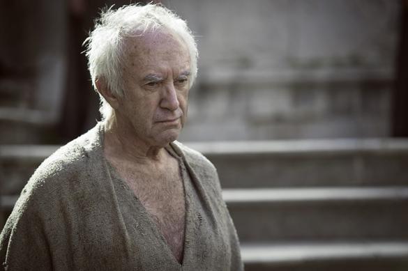 Game-of-Thrones-5-iLike-mk-003