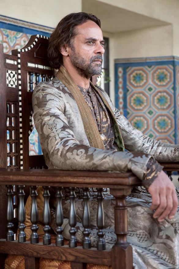 Game-of-Thrones-5-iLike-mk-004