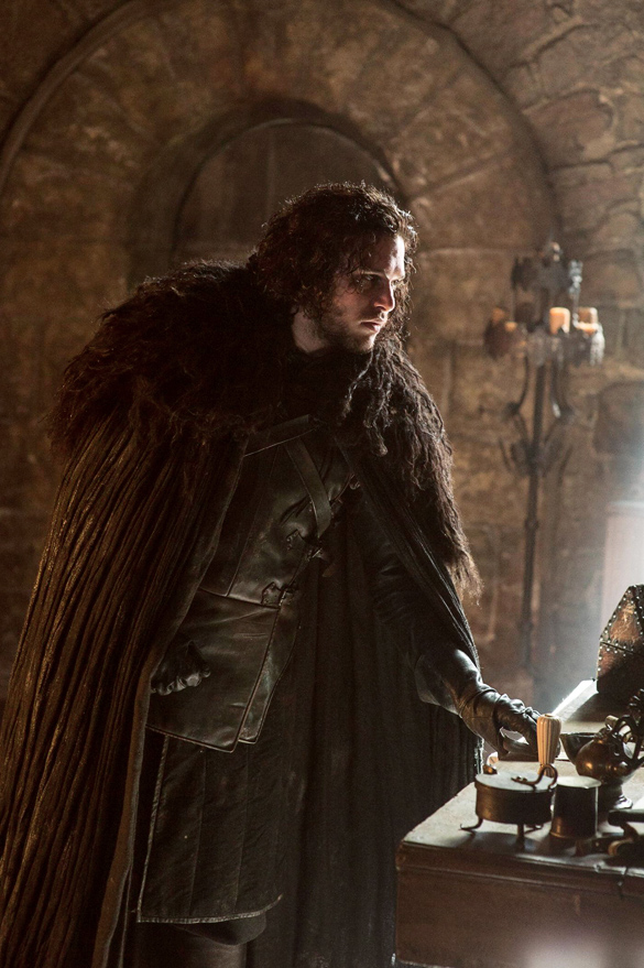 Game-of-Thrones-5-iLike-mk-005